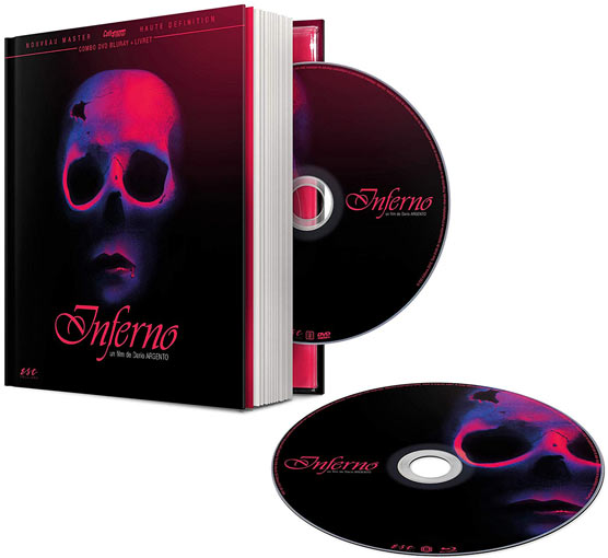 Inferno-dario-Argento-edition-collector-Blu-ray-DVD-coffret-digipack