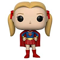 Phoebe Figurine funko friends collection