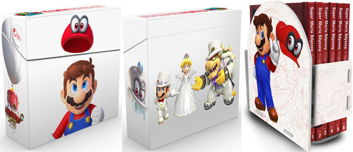 coffret-artbook-livre-collector-jeux-video-videogames