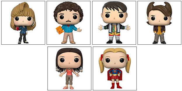 nouvelle-figurine-collection-funko-pop
