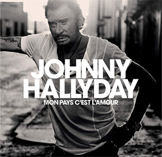 nouvel-album-johnny