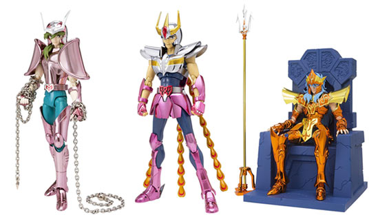 nouvelle-figurine-saint-seiya-myth-cloth