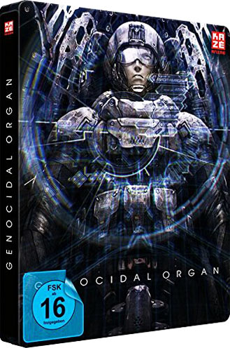 project-itoh-genocidal-organ-edition-collector-Blu-ray-DVD-STEELBOOK