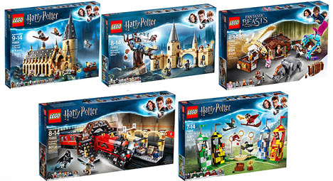 Lego-harry-Potter-collection-liste-2018