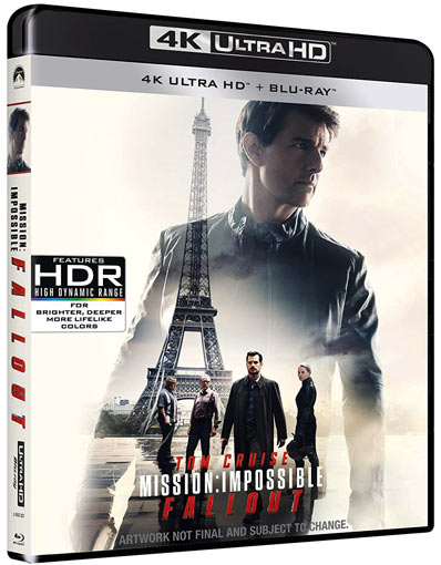Mission-impossible-Falout-Blu-ray-DVD-4K-edition-collector