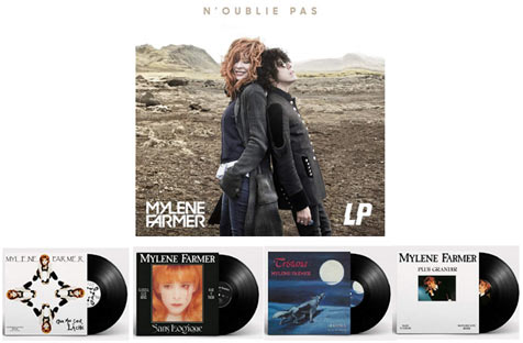 Mylene-farmer-nouvel-album-2018