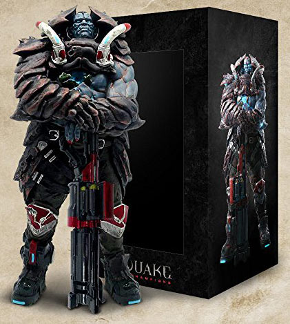 Quake-Champion-edition-collector-limitee-figurine-2018