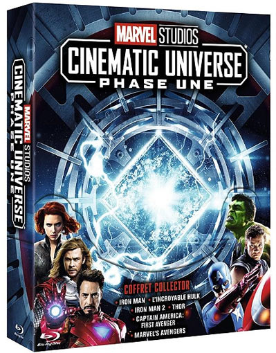 coffret-collector-integrale-marvel-studio-film-cinematic
