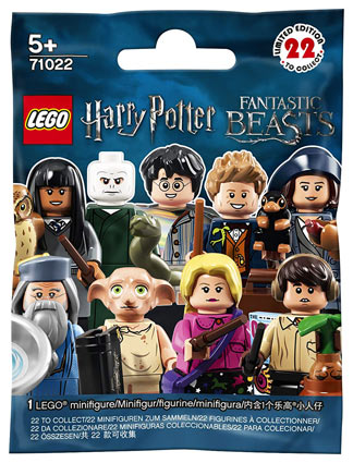 minifigurine-Harry-Potter-Lego-71022-collection-complete