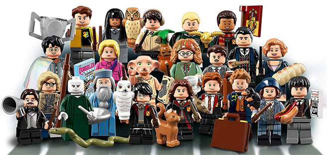 minifugurine-Lego-collector-collection-22-edition-limitee