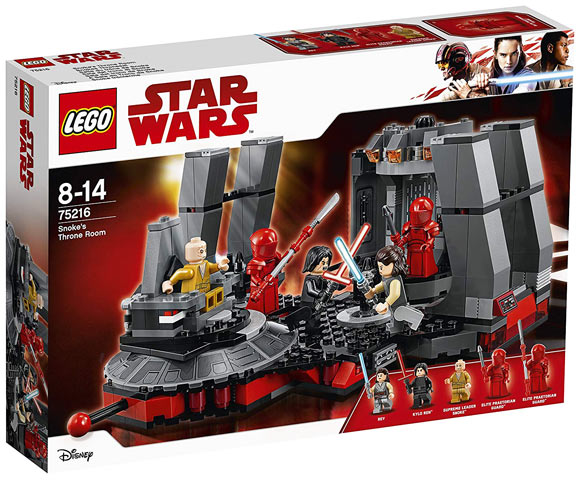 Lego-Star-Wars-75216-nouvelle-collection-2018