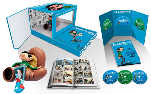 coffret-edition-limitee-bd-figurine-collection-integrale