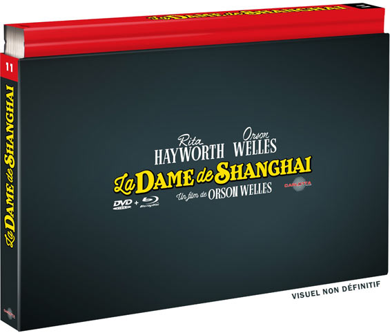 la-dame-de-shangai-coffret-ultra-collector-Carlotta-Blu-ray-DVD