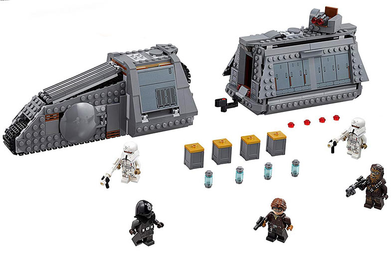 lego-75217-solo-star-wars-story