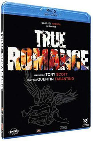 True-Romance-Blu-ray-DVD-edition-collector-tarantino