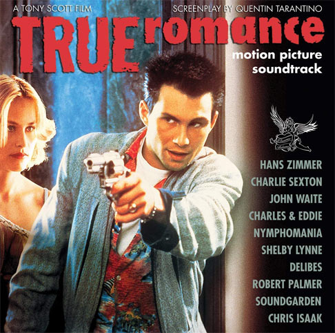 True-romance-soundtrack-ost-bande-originale-Vinyle-Collector-Colore
