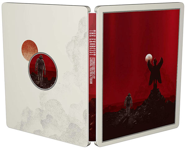 Exorciste-Steelbook-Blu-ray-mondo-edition-collector-limitee