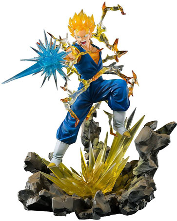 Figurine-Dragon-ball-z-dbz-bandai