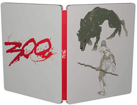 collection-mondo-steelbook