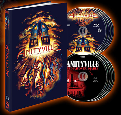 amityville-coffret-collector-edition-limitee-trilogie-Bluray-DVD
