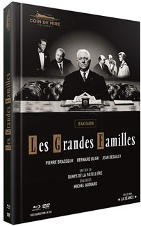 film-collector-grand-classique-bluray-dvd-4k
