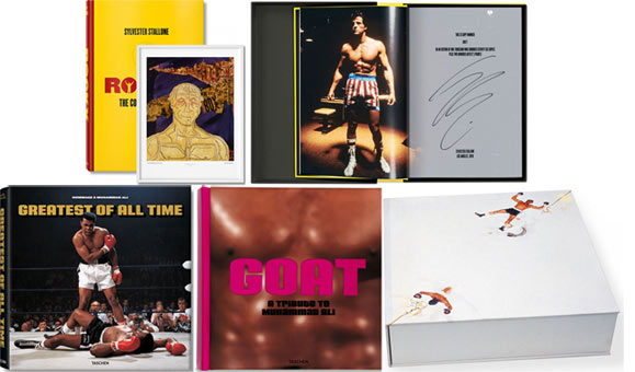 livre-collection-boxe