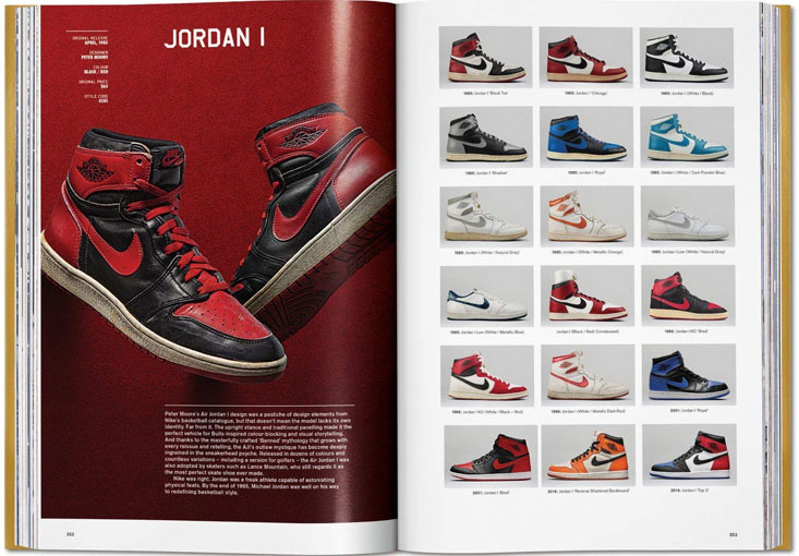 nike-air-jordan-basket-sneaker-artbook