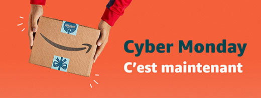 offra-amazon-cyber-monday
