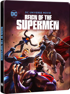 steelbook-dc-comics-anime-animation-2019