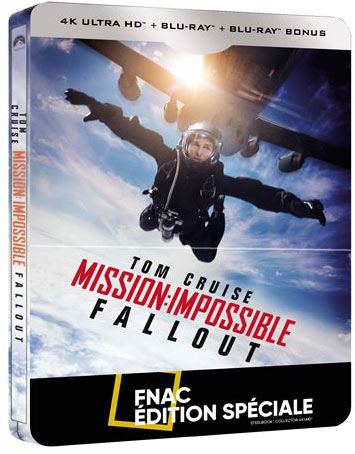 steelbook-mission-impossible-6-fallout-bluray-4k