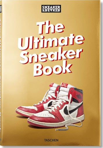 ultimate-sneaker-book-livre-collection-taschen