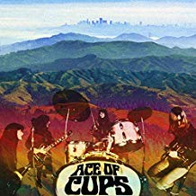 Ace of Cups Deluxe vinyle LP