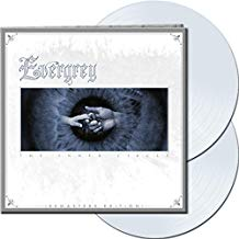 The inner circle evergrey