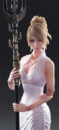 Figurine-FF-XV-final-fantasy-15-collector