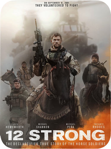 Horse-Soldiers-Steelbook-Blu-ray-DVD-2018