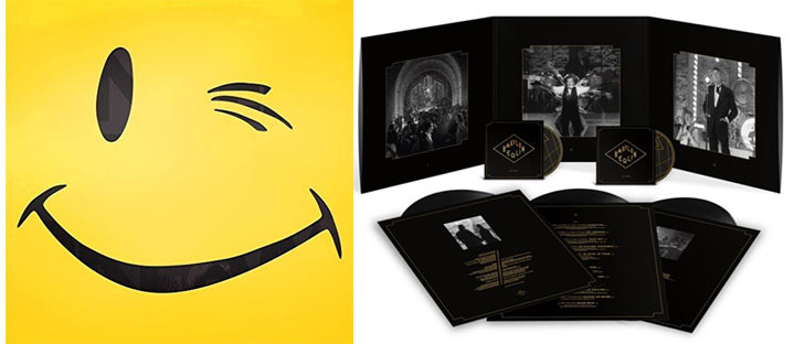 Soundtrack-ost-BO-edition-limitee-coffret-collector