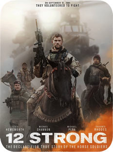 Steelbook-films-guerre-2018