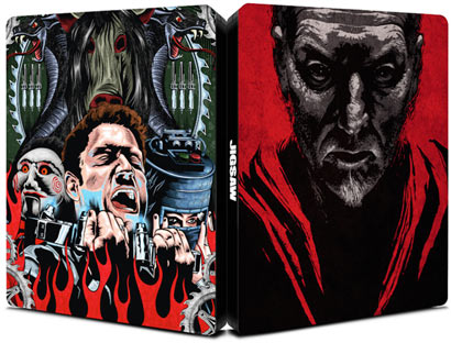 Steelbook-horreur-limited-edition-Blu-ray-2018