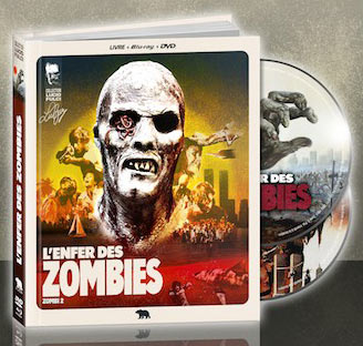 Films-zombi-edition-collector-Blu-ray-DVD