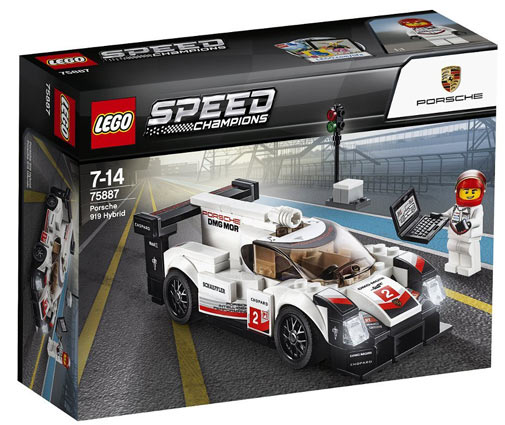 LEGO-75887-Speed-Champions-Porsche-919-Hybrid-voiture-course-2018