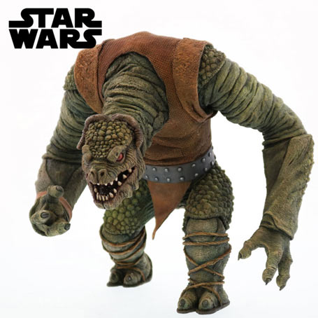 star-wars-dejarik-monster-figurine-collector