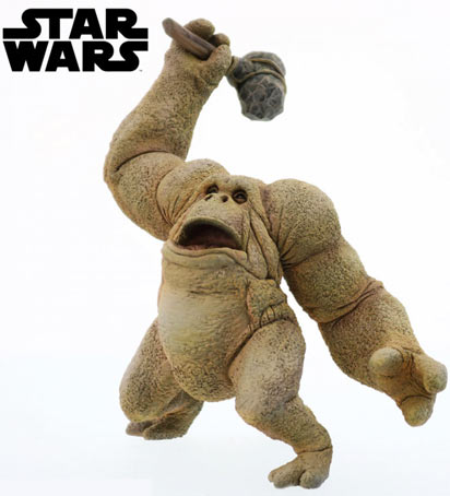 star-wars-dejarik-monster-figurine-kintan-strider