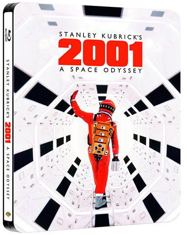 Steelbook-2001-Stanley-Kubrick-edition-collector