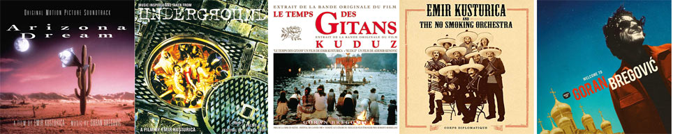 bo-soundtrack-ost-kusturica