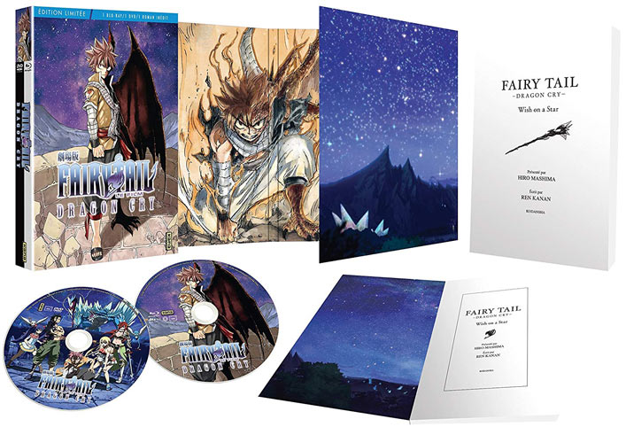 Fairy-Tail-Dragon-Cry-edition-limitee-Blu-ray-DVD-livre