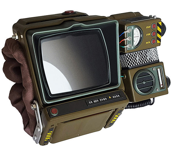 Fallout-76-edition-collector-limitee-kit PIP-BOY-2000-MK-VI-a-construire