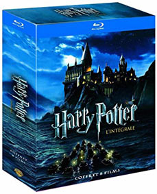 PRIME-DAY-HARRY-POTTER-2018