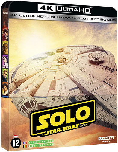 Steelbook-star-wars-Solo-Blu-ray-3D-et-4K
