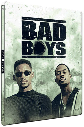 Bad-Boys-steelbook-collector-blu-ray-fr