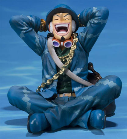Figurine-one-piece-Usopp-collection-20-anniversaire